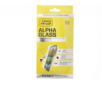 OtterBox Alpha Glass Screenprotector Huawei P10 Lite