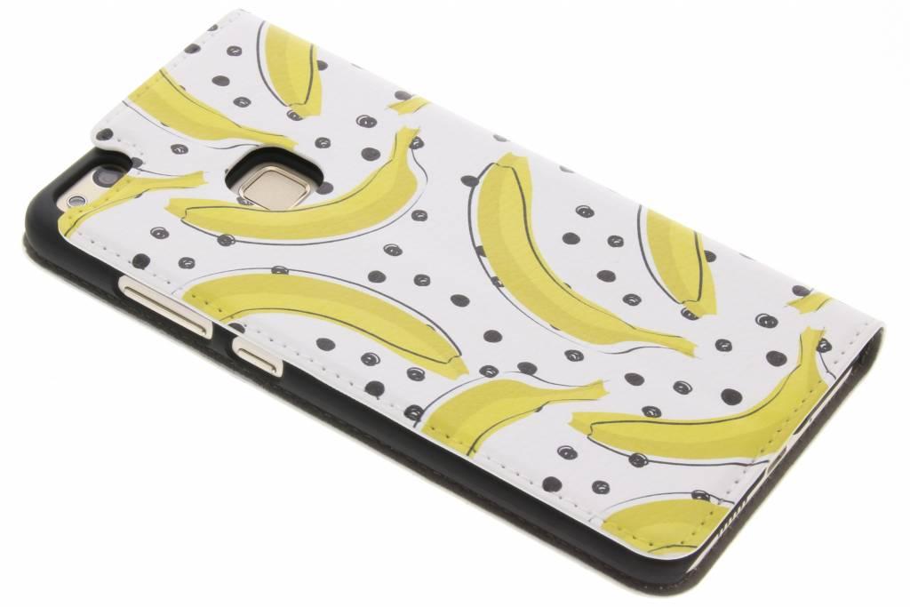 Livret De Conception De La Banane Pour Le Lite Huawei P10 5x82YZ