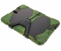 Extreme protection army case Samsung Galaxy Tab S3 9.7