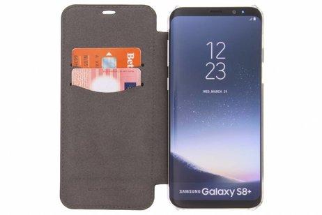 Livret De Conception De Cactus Pour Samsung Galaxy J7 (2017) EQTMA7mAHb