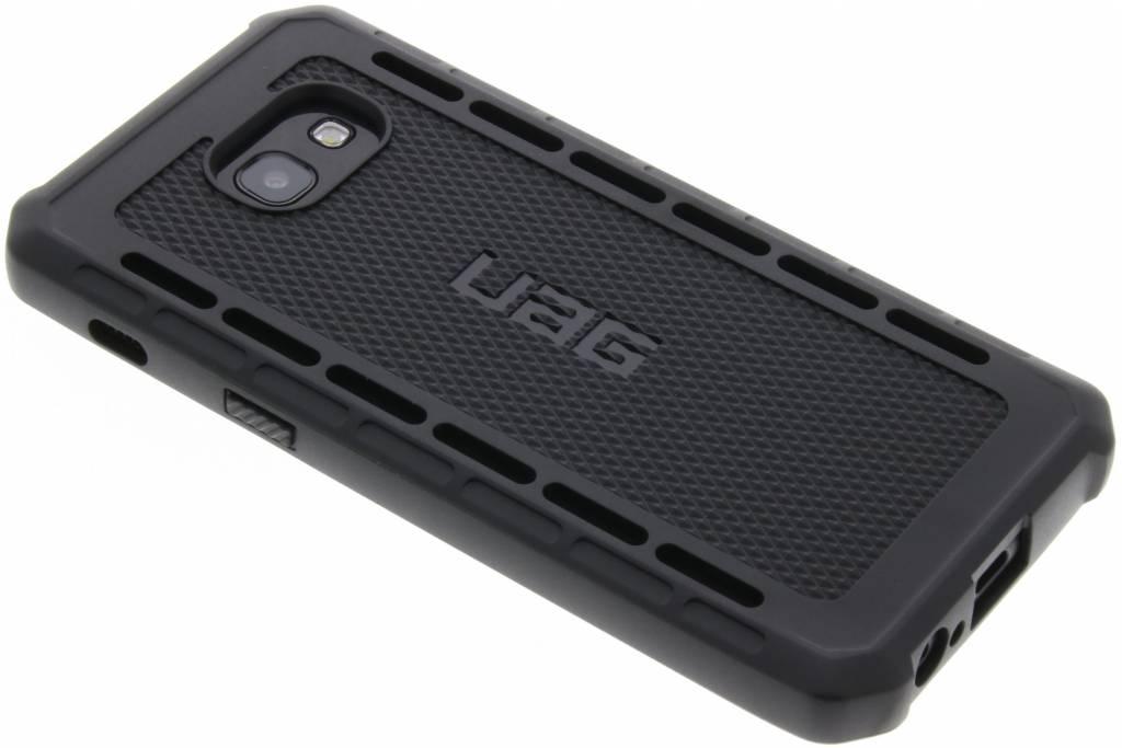 tui Rigide En Silicone Simple Pour Samsung Galaxy S3 / Neo IzMvIR