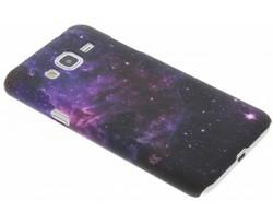 Design hardcase hoesje Samsung Galaxy J3 / J3 (2016)
