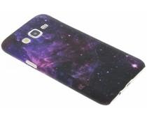 Design hardcase hoesje Samsung Galaxy J5