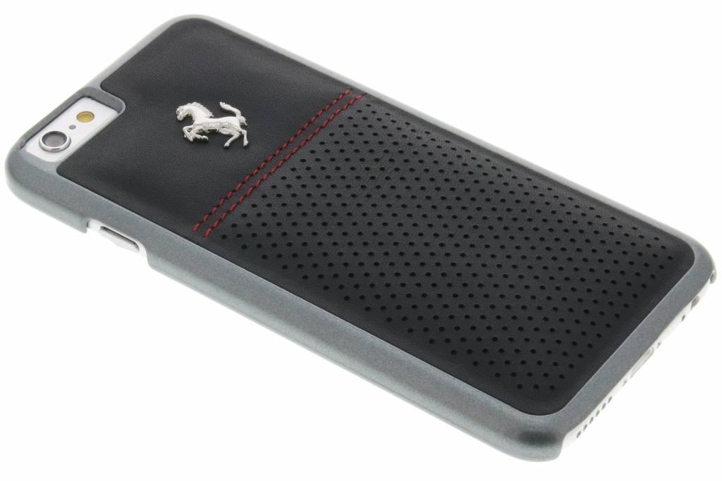 Ferrari Berlinetta Hard Case voor de iPhone 6 / 6s - Black