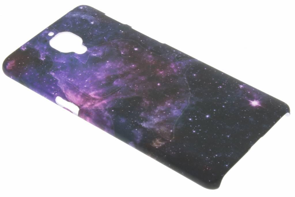 Cosmos design hardcase hoesje voor de OnePlus 3 / 3T