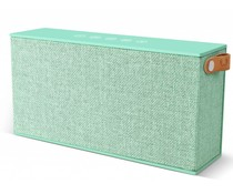 Fresh 'n Rebel Rockbox Chunk Fabriq Edition