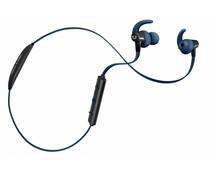 Fresh 'n Rebel Lace Wireless Sports Earbuds