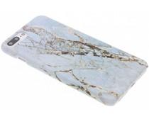 Design hardcase hoesje iPhone 8 Plus / 7 Plus