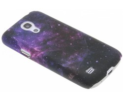 Design hardcase hoesje Samsung Galaxy S4 Mini