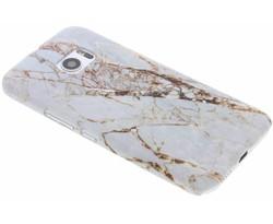 Design hardcase hoesje HTC 10