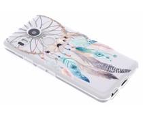 DromenvangerTPU hoesje LG Nexus 5X