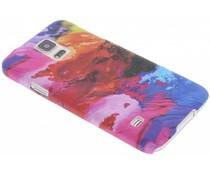 Design hardcase hoesje Samsung Galaxy S5 (Plus) / Neo