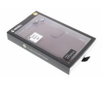 Krusell Sigtuna FolioWallet Sony Xperia XA