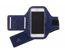 adidas Sports Sports Armband iPhone 7 / 6s / 6