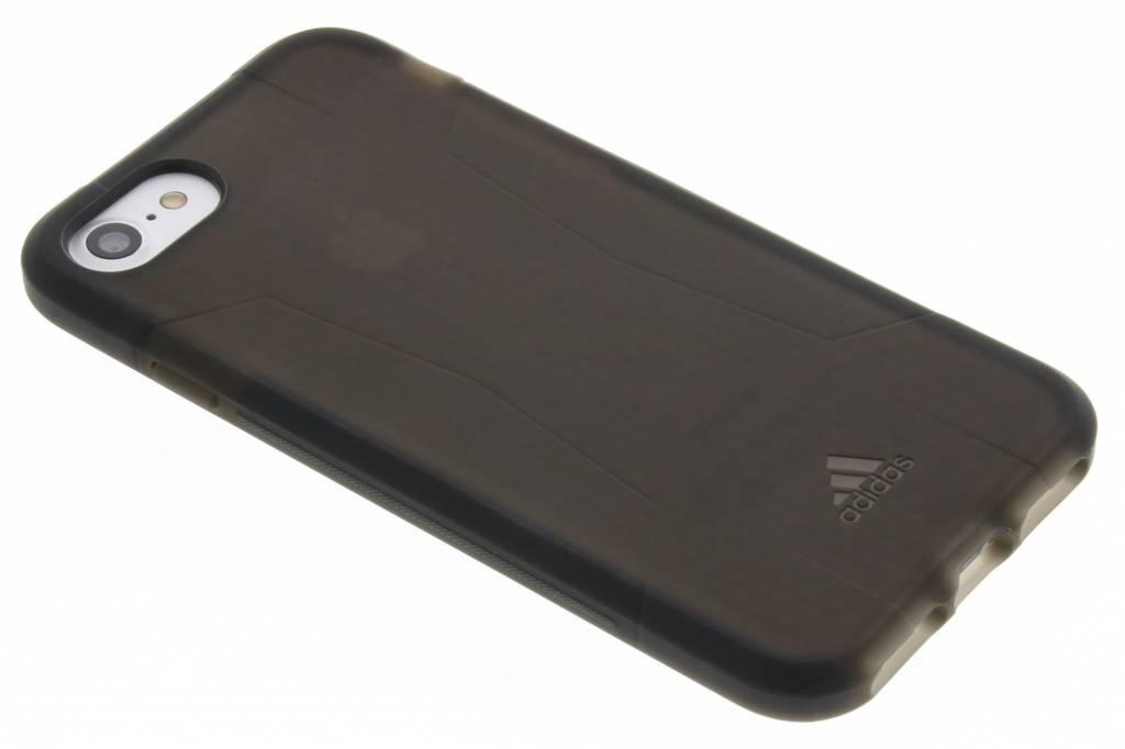 adidas Sports Zwarte Agravic Case voor de iPhone 8 / 7 / 6s / 6