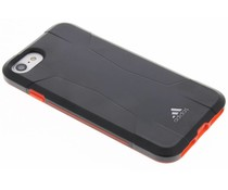 adidas Sports Rood Solo Case iPhone 8 / 7 / 6s / 6