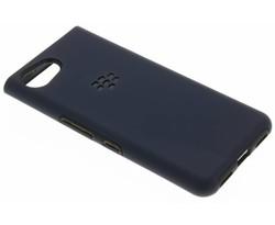 BlackBerry Blauw Dual Layer Shell KeyOne