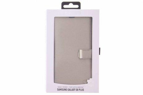 Livret D'or Coup De Main Premium Samsung Galaxy S8, Plus