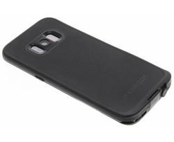 LifeProof Zwart FRĒ Case Samsung Galaxy S8
