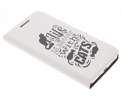 Quote Design Booklet LG G6