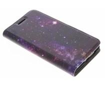 Design Booklet Samsung Galaxy S2 (Plus)