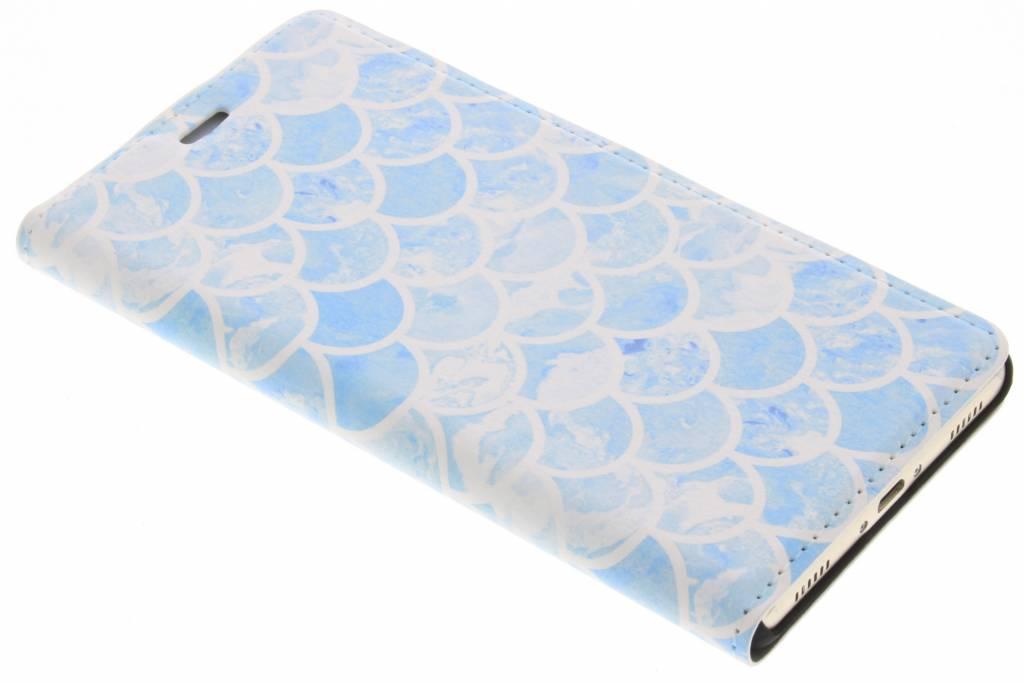 Sirène Livret De Conception Pour Huawei Lite P8 vy6STTFuC
