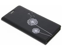 Design Booklet Nokia 5