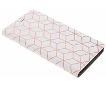 Cubes Design Booklet Nokia 5