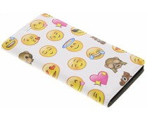 Emoji Design Booklet Nokia 5