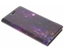 Design Booklet Nokia 3