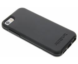 OtterBox Symmetry Series Case iPhone 5 / 5s / SE