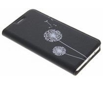 Design Booklet Samsung Galaxy A3