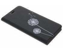 Design Booklet Huawei P10 Plus