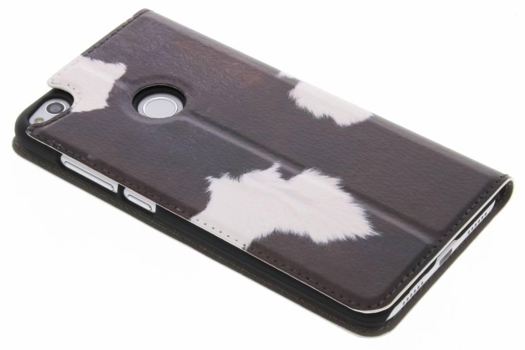 Animaux De Vache Cas De Tpu Pour La Conception Lite P8 Huawei Yqzdra