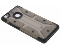 Xtreme defender hardcase Huawei P9 Lite