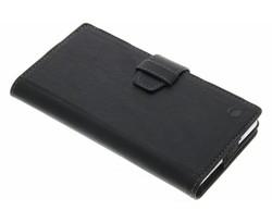 Krusell Vargön Universal WalletCase 3XL - Black