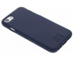 MOLS Molecular Case iPhone 8 / 7