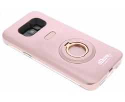 Case-Mate Allure Selfie Case Samsung Galaxy S8 Plus