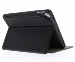 Griffin Survivor Rugged Folio iPad Pro 9.7 / Air / Air 2