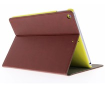 Gecko Covers Bruin Easy-Click Cover Apple iPad (2017)