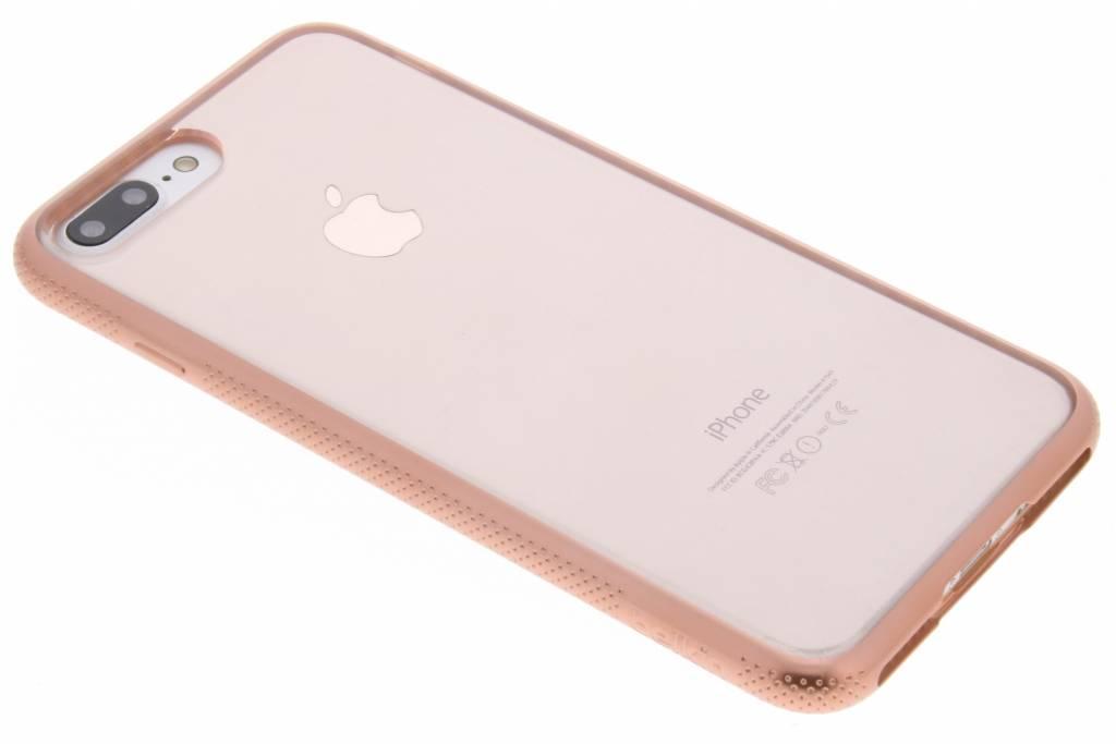 Belkin Rosé Gouden Air Protect SheerForce Case voor de iPhone 8 Plus / 7 Plus