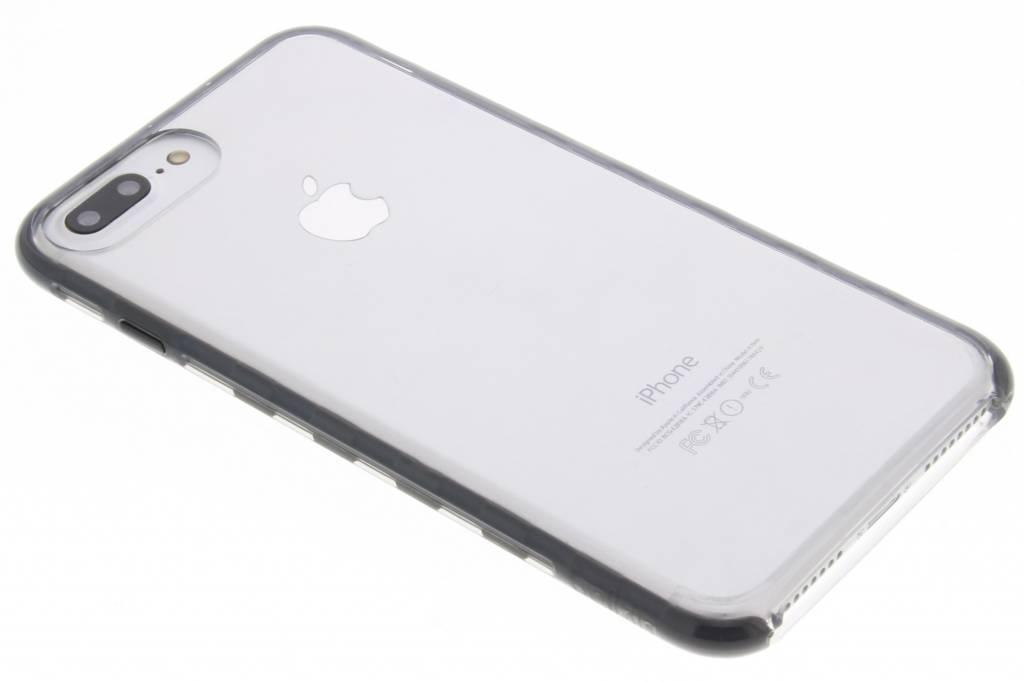 Belkin Zwarte Air Protect Sheerforce Pro Case voor de iPhone 8 Plus / 7 Plus