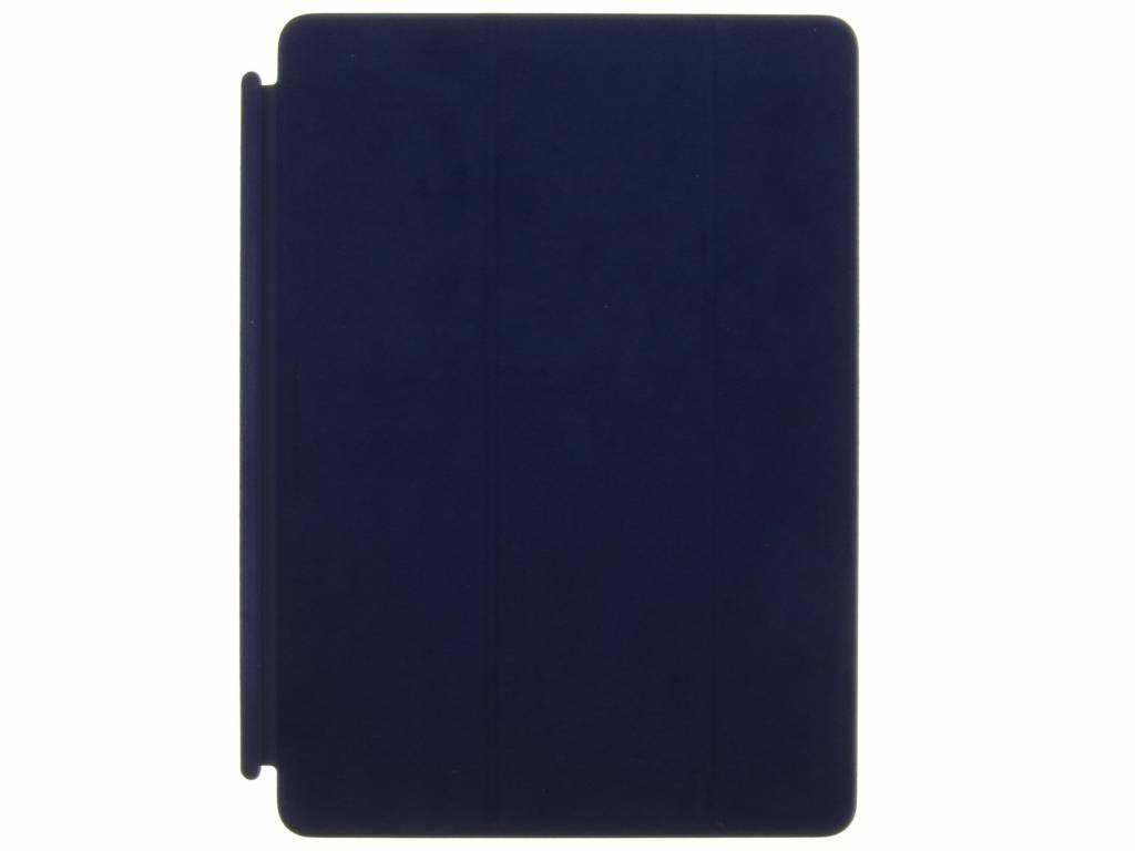 Apple iPad Mini 4 Smart Cover Donkerblauw