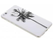 Design TPU hoesje Huawei P10 Lite