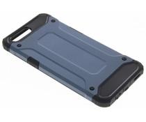 Donkerblauw Rugged Xtreme Case OnePlus 5