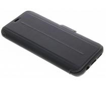 OtterBox Strada Case Samsung Galaxy S8 Plus