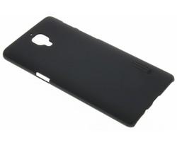 Nillkin Frosted Shield hardcase hoesje OnePlus 3 / 3T
