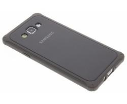 Samsung Protective Cover Galaxy A7