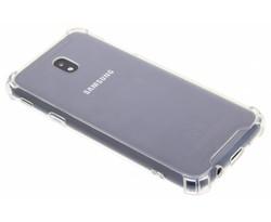Accezz Xtreme TPU Cover Samsung Galaxy J5 (2017)