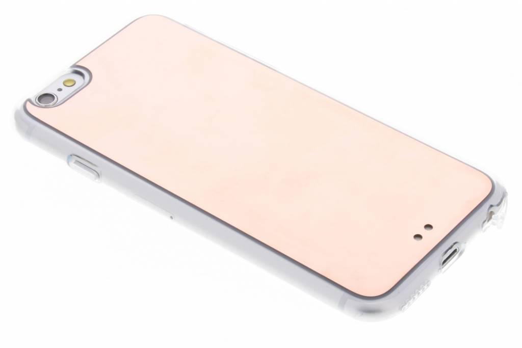 Accezz Roze Sunny Case voor de iPhone 6 / 6s